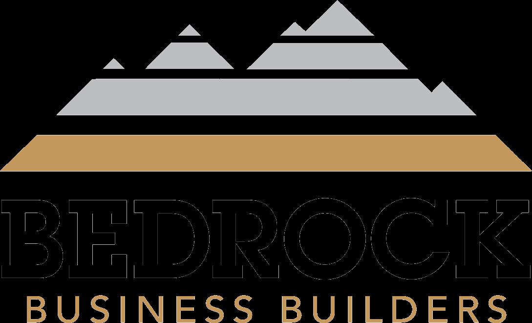 logo-bed