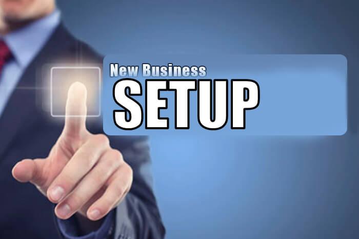 new_business_start_up