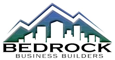 Bedrock Business Builders